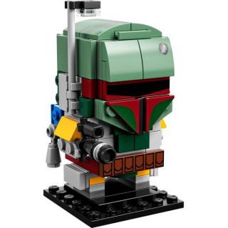 LEGO BrickHeadz - Boba Fett