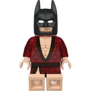 LEGO Batman Movie - Kimono Batman baterka