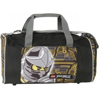 LEGO Ninjago Cole - sportovní taška