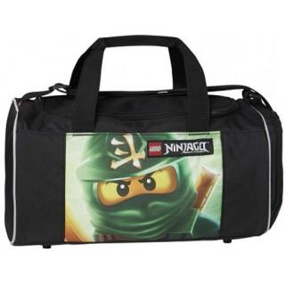 LEGO Ninjago Lloyd - sportovní taška