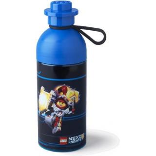 LEGO Nexo Knights - láhev na pití 0.5L