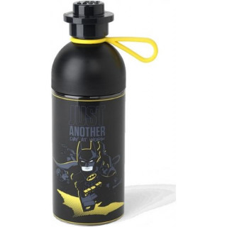 LEGO Batman Movie - láhev na pití 0.5L