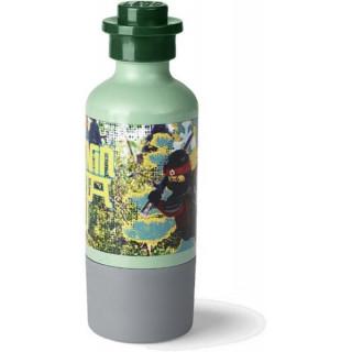 LEGO Ninjago - láhev na pití 0.35L