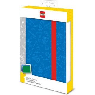 LEGO Stationery Organizér