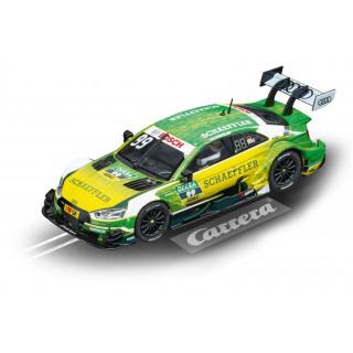 Auto Carrera D132 - 30836 Audi RS 5 DTM