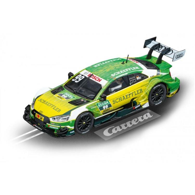 Auto Carrera EVO - 27572 Audi RS 5 DTM
