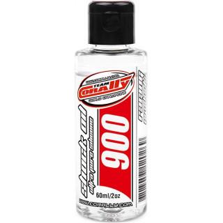 Corally silikonový olej do tlumičů 900CPS 60ml
