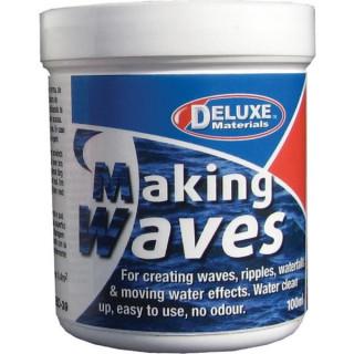 Making Waves 100ml