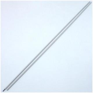 Klima Startovací tyč 3.2mm nerez 2-dílná