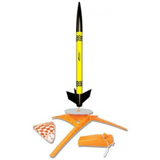 Estes - Sky Twister RTF Launch Set