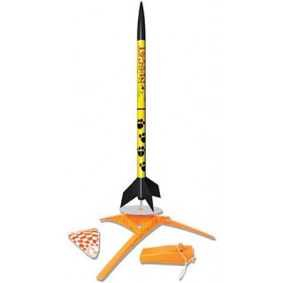 Estes - HeliCat E2X Launch Set