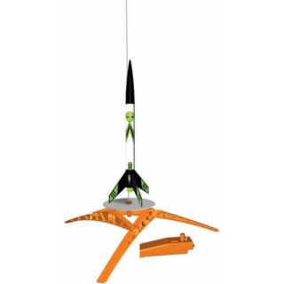 Estes - LGM 0095 - ARF Launch Set