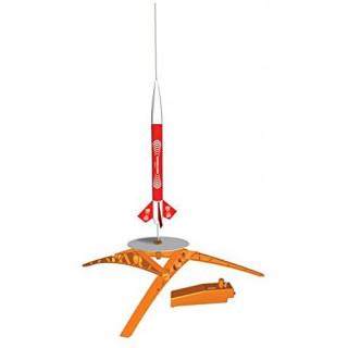 Estes - Red Rider - ARF Launch Set