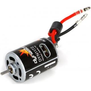 Motor stejnosměrný Dynamite 15T