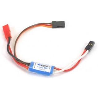 Regulátor stejnosměrný 5A micro