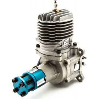 Evolution benzinový motor 62GX 62ccm