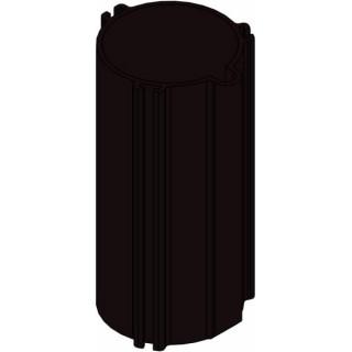 Klima Základna 26mm 3-stabilizátory černá