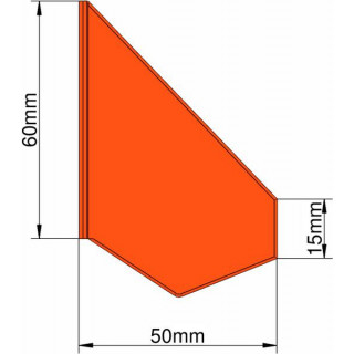 Klima Stabilizátor typ 2 oranžový