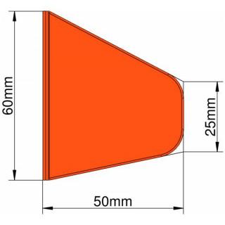 Klima Stabilizátor typ 5 oranžový
