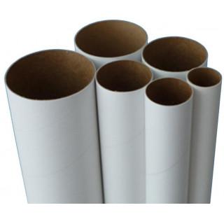 Klima Papírová trubka 26mm / 385mm