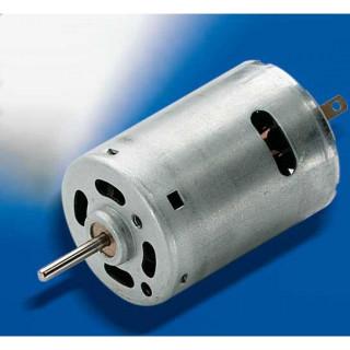 Krick Motor MAX Power 400