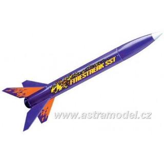 Estes - Firestreak SST Kit - E2X