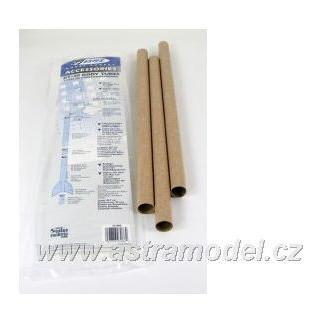Estes - Papírová trubka BT-50 (3)