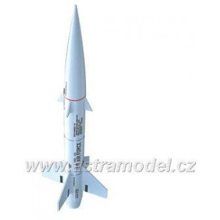 Estes - Kit AGM-12D Bull Pup -Skill level 2