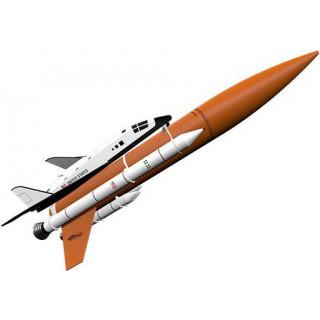 Estes - Shuttle - Skill Level 5