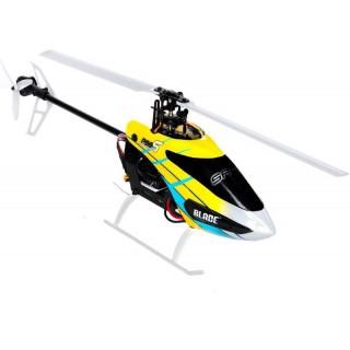 Blade 200 S RTF Mód 1