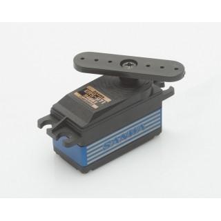 ERS-971 Digital Low Profil digitální servo (voděodolné)
