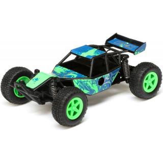 ECX Micro Roost 1:28 RTR zelený