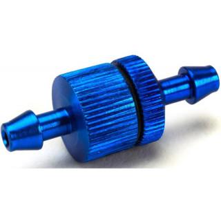Palivový filtr InLine pro benzín
