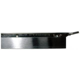 Proedge pilový list č.136 32mm