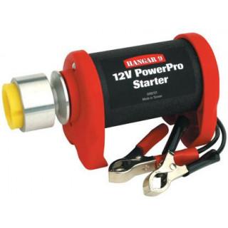 Startér PowerPro 12V