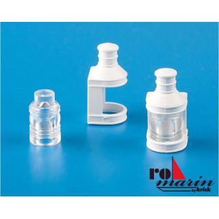 ROMARIN Kryt lampy čelní (2)
