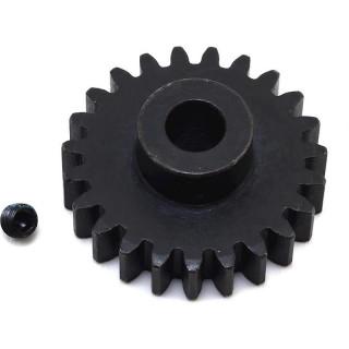 Losi Pastorek 23T 8mm 1.5M