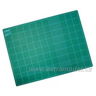 Podložka pro řezání A2 (450mm x 600mm)