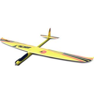 Tomahawk Bolt 2m Hotliner FRP PnP