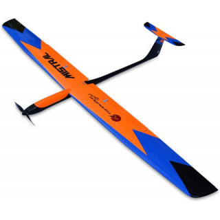 Tomahawk Mistral 2.0m ARF