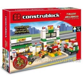 Construblock - Autoopravna (414)