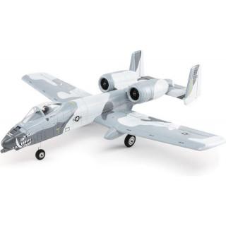 A-10 BL 0.6m AS3X BNF Basic