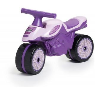 FALK - Dětské odrážedlo Moto Princess