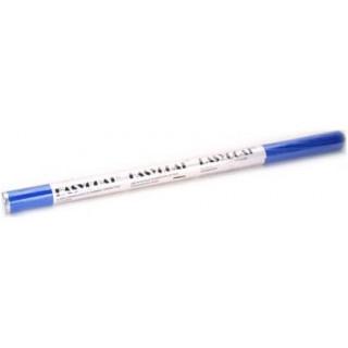 EasyCote - nebesky modrá 2m