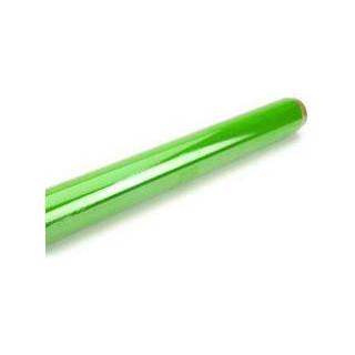 UltraCote - jablková zelená 2m