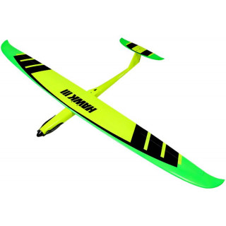 Hawk III Revolution 1.7m ARF