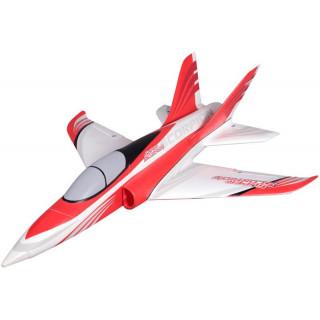 Super Scorpion Jet 0.8m PNP