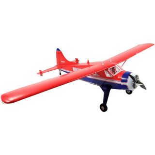 DHC-2 Beaver 1.5m PNP