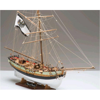 COREL King of Prussia 1777 1:42 kit