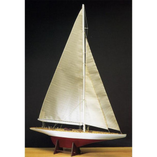 AMATI Ranger plachetnice 1937 1:80 kit